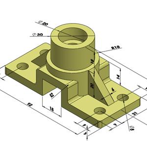 Foresight Engineering, P.C.