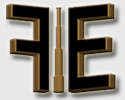 FE Logo